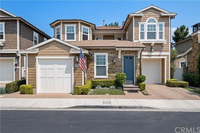 4661 Winthrop Drive, Huntington Beach, CA 92649 (#OC21175021) :: Keller Williams - Triolo Realty Group