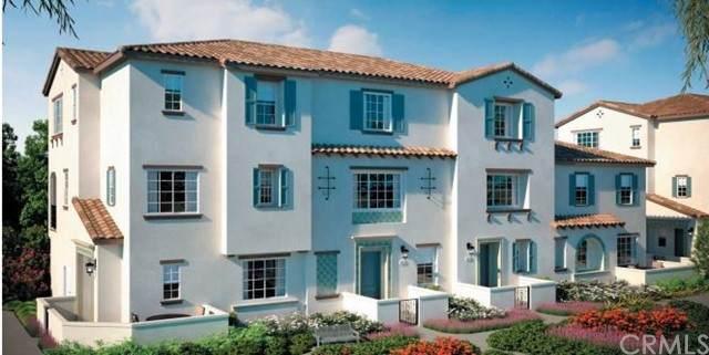 8145 Inventor Street, Chino, CA 91710 (#EV21186650) :: Solis Team Real Estate