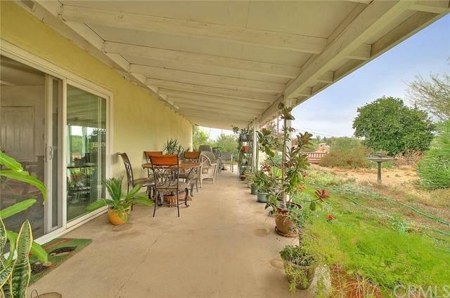17310 Lake Mathews Drive, Lake Mathews, CA 92570 (#IG21186694) :: Wannebo Real Estate Group