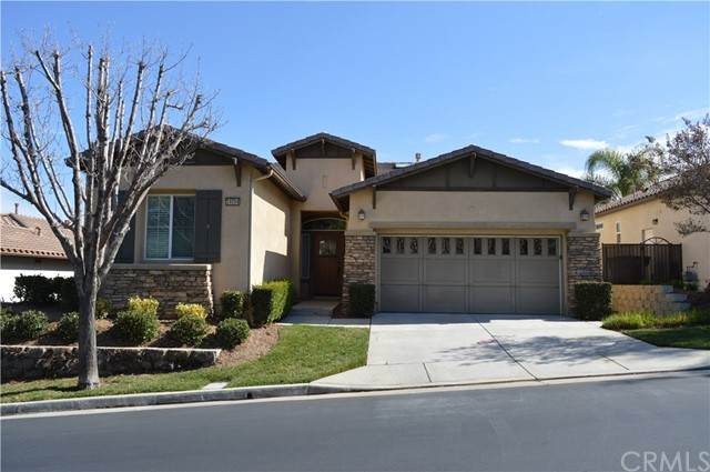 24098 Boulder Oaks Drive - Photo 1