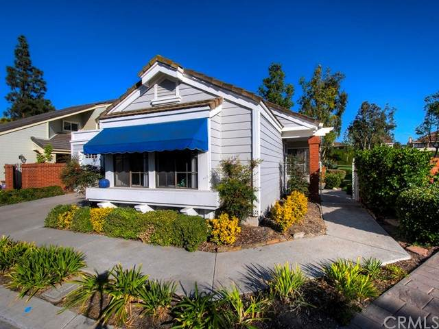 28427 Buena Vista, Mission Viejo, CA 92692 (#OC21187733) :: Rubino Real Estate