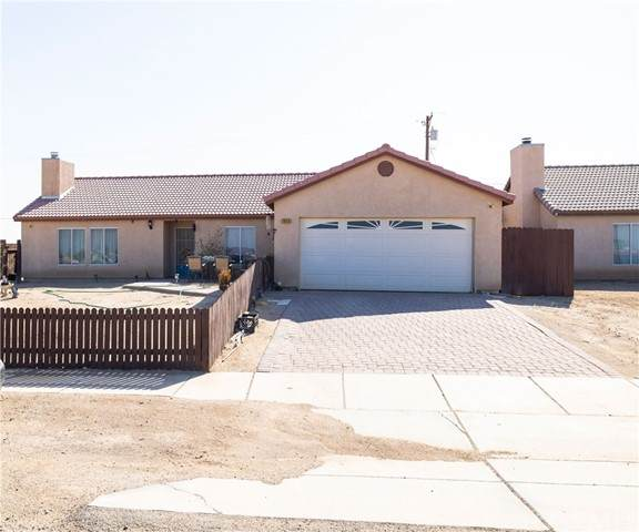 1963 Sterling Avenue, Thermal, CA 92274 (#EV21186967) :: Wannebo Real Estate Group