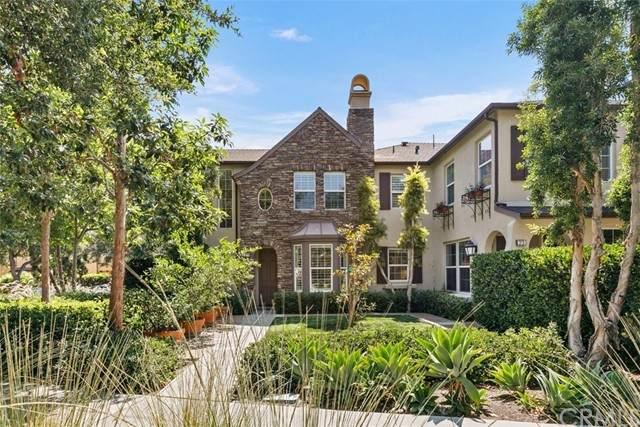 21 Kilbannan Court, Ladera Ranch, CA 92694 (#OC21187596) :: Wannebo Real Estate Group