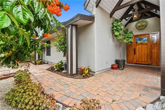401 Princeton Drive, Costa Mesa, CA 92626 (#PW21170502) :: Solis Team Real Estate