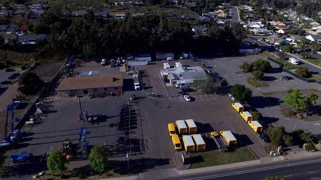 13056 Poway, Poway, CA 92064 (#PTP2106047) :: The Todd Team Realtors