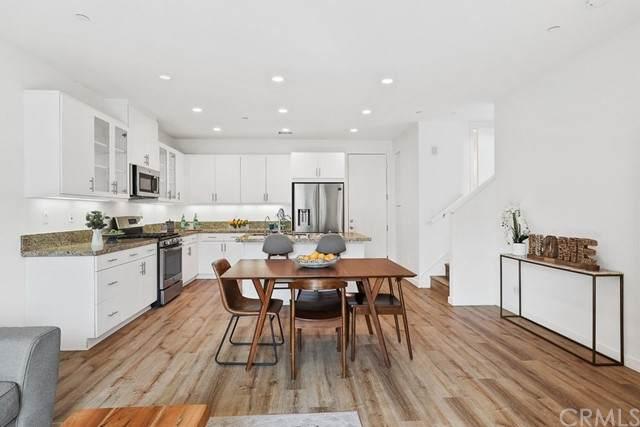 49 Savannah, Lake Forest, CA 92630 (#OC21186830) :: Solis Team Real Estate