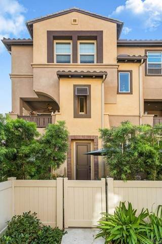 1267 Via Lucero, Oceanside, CA 92056 (#NDP2110000) :: Solis Team Real Estate
