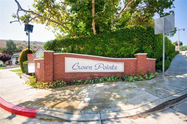 728 Crown Pointe Drive - Photo 1