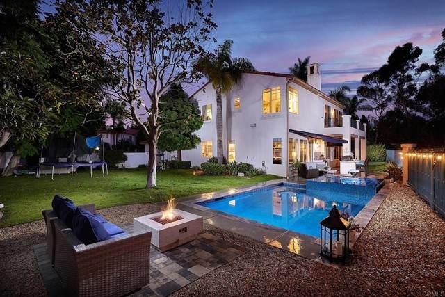 1320 Bulrush Court, Carlsbad, CA 92011 (#NDP2110026) :: Solis Team Real Estate