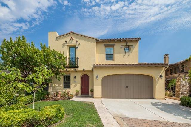 5605 Shasta Daisy Trail, San Diego, CA 92130 (#NDP2110035) :: Carrie Filla & Associates