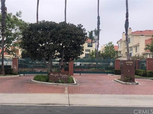 4489 Spencer Street - Photo 1