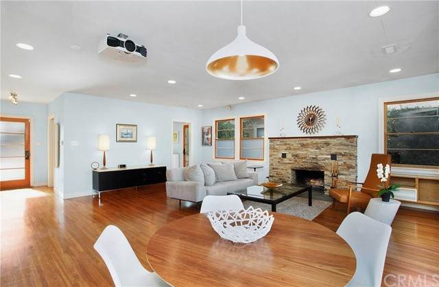3468 Lewis Avenue, Long Beach, CA 90807 (#OC21187954) :: Carrie Filla & Associates