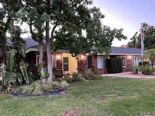 16785 Amberwood Court, Riverside, CA 92504 (#IG21188941) :: Rubino Real Estate