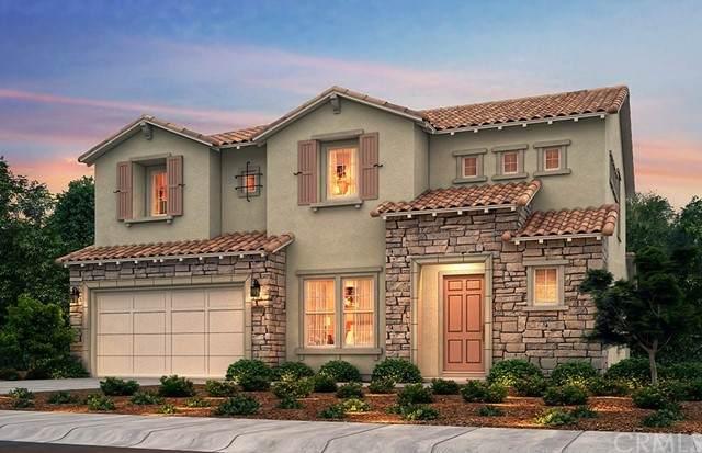 24358 Sterling Ranch Road, West Hills, CA 91304 (#IV21190220) :: Windermere Homes & Estates