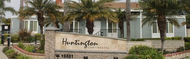 19761 Inverness Lane, Huntington Beach, CA 92646 (#SW21190313) :: The Todd Team Realtors