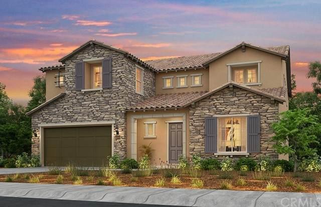 24171 Sterling Ranch Road, West Hills, CA 91304 (#IV21190474) :: Windermere Homes & Estates