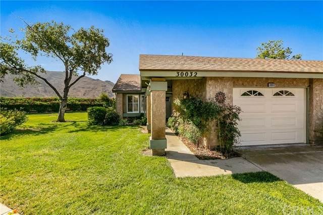 30032 Village 30, Camarillo, CA 93012 (#PW21190419) :: The Todd Team Realtors