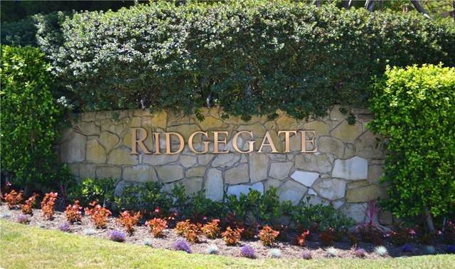 27941 Ridgecove Court - Photo 1