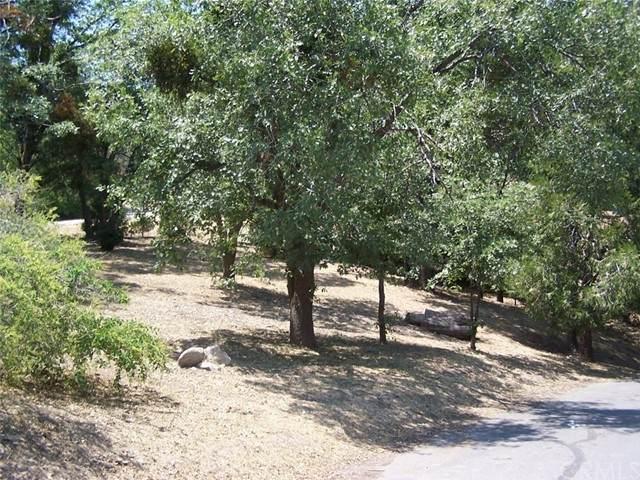 0 Whispering Pines, Cedar Pines Park, CA 92322 (#IV21190980) :: Windermere Homes & Estates