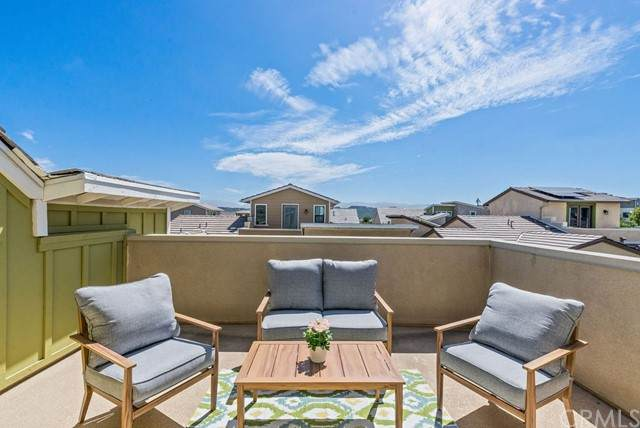 122 Natal Road, Rancho Mission Viejo, CA 92694 (#OC21189980) :: Keller Williams - Triolo Realty Group