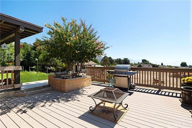 6495 Palm Avenue, San Bernardino, CA 92407 (#IV21192249) :: Windermere Homes & Estates
