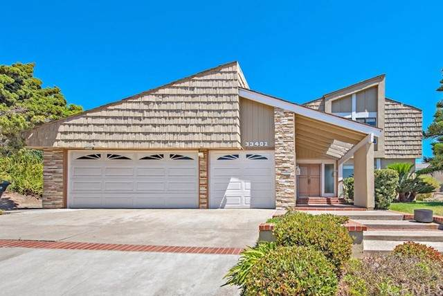 33402 Periwinkle Drive - Photo 1