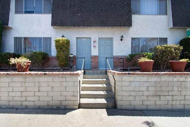 2210 Gaviota Avenue - Photo 1