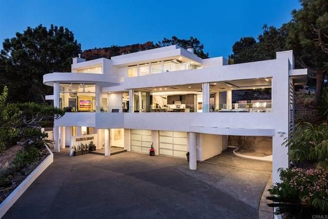 13047 Via Latina, Del Mar, CA 92014 (#NDP2110195) :: Windermere Homes & Estates
