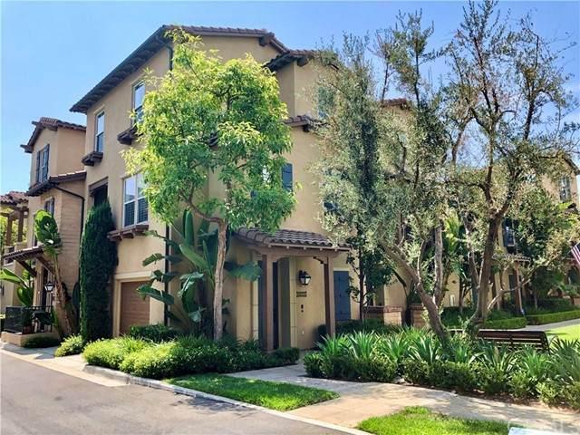 652 S Olive Street, Anaheim, CA 92805 (#OC21193026) :: Carrie Filla & Associates