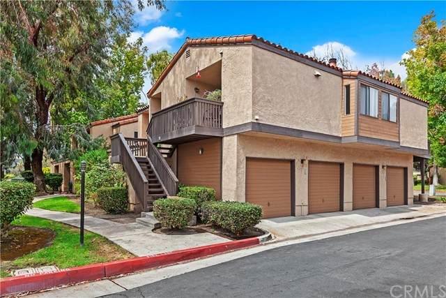 32552 Alipaz Street 1B, San Juan Capistrano, CA 92675 (#OC21193247) :: Keller Williams - Triolo Realty Group
