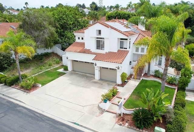 4923 Amador Drive, Oceanside, CA 92056 (#NDP2110220) :: Solis Team Real Estate