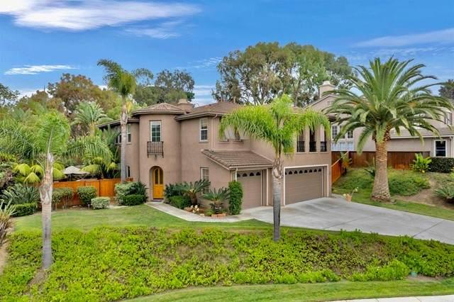 2935 Austin, Carlsbad, CA 92008 (#NDP2110237) :: Solis Team Real Estate