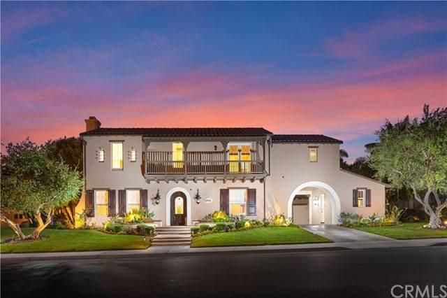 6441 Twilight Drive, Huntington Beach, CA 92648 (#OC21193060) :: Keller Williams - Triolo Realty Group