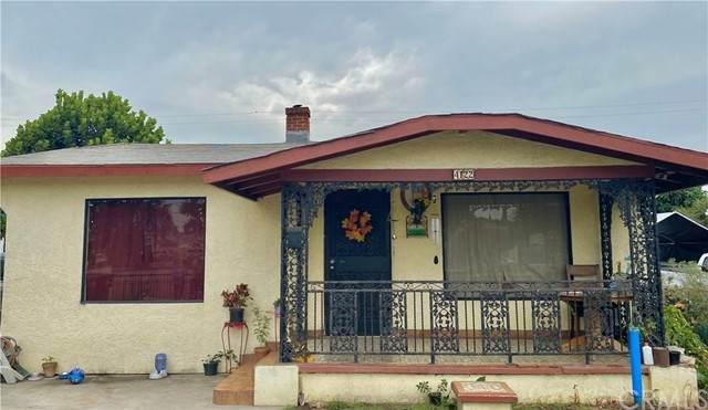 4122 Randolph Street - Photo 1