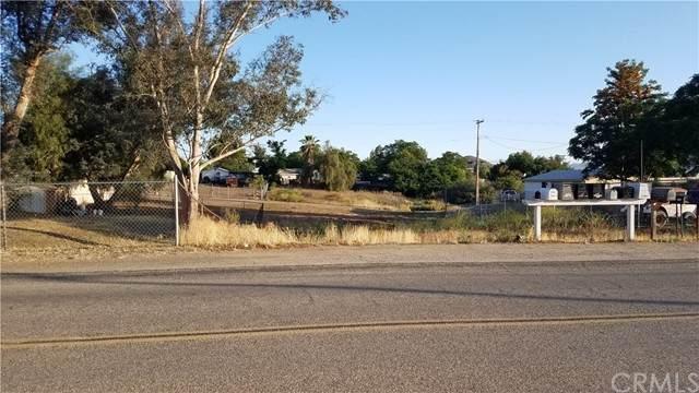 23721 San Jacinto, Menifee, CA 92587 (#DW21194295) :: PURE Real Estate Group