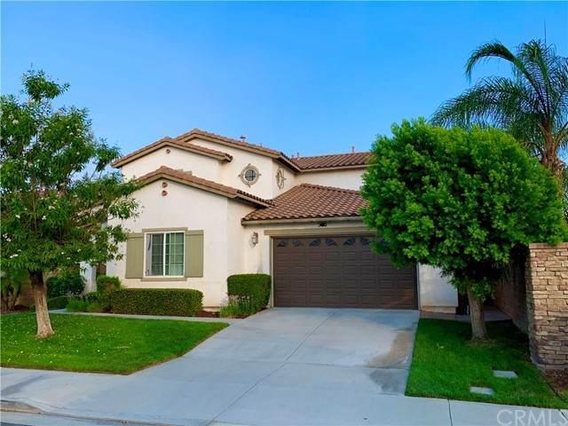 31947 Lodge House Court, Temecula, CA 92592 (#IV21194011) :: Solis Team Real Estate