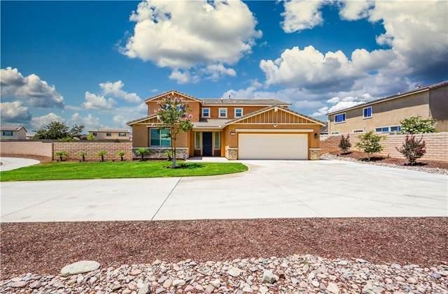 4113 Irish Moss Lane, San Bernardino, CA 92407 (#IV21187449) :: Solis Team Real Estate