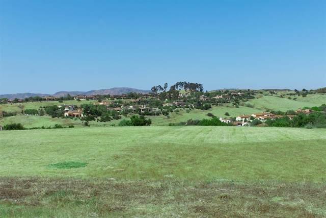 7508 Plein Aire, San Diego, CA 92127 (#PTP2106233) :: Windermere Homes & Estates