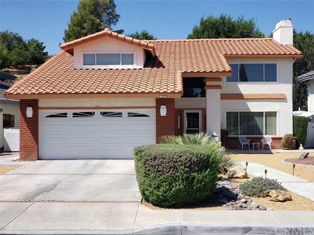 13040 Spring Valley, Victorville, CA 92395 (#CV21195126) :: Solis Team Real Estate
