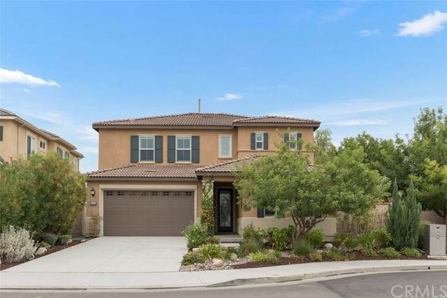 31639 Country View Road, Temecula, CA 92591 (#IV21194968) :: The Todd Team Realtors