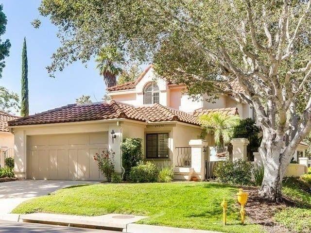 29096 Vista Valley Drive, Vista, CA 92084 (#NDP2110308) :: Solis Team Real Estate