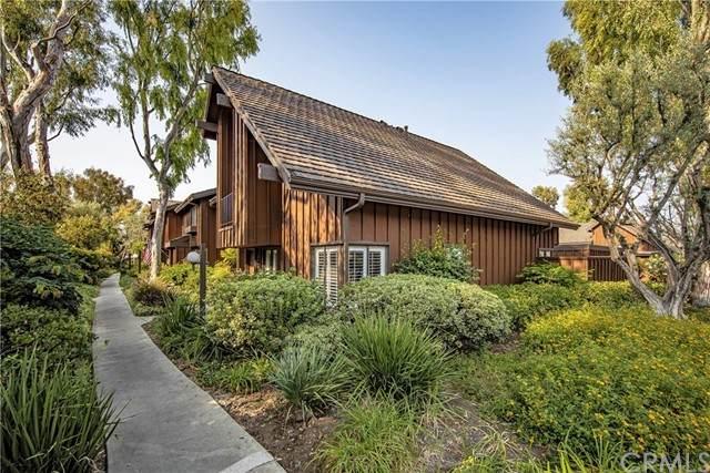 1301 Westmont Drive #167, San Pedro, CA 90732 (#PV21195534) :: Solis Team Real Estate