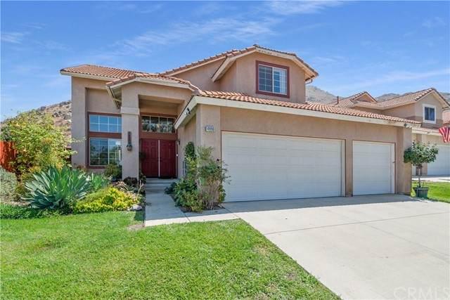 14990 Ryder Way, Moreno Valley, CA 92555 (#IV21195658) :: The Todd Team Realtors