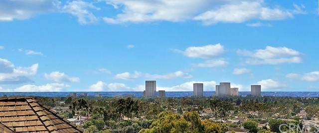 29 Monaco, Newport Beach, CA 92660 (#NP21166796) :: Solis Team Real Estate