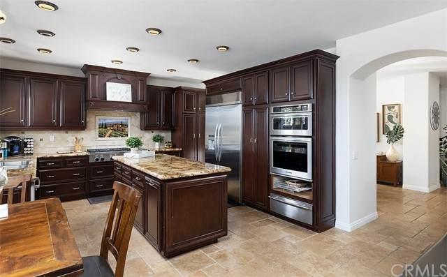 9 Hillrise, Rancho Santa Margarita, CA 92679 (#OC21196614) :: PURE Real Estate Group