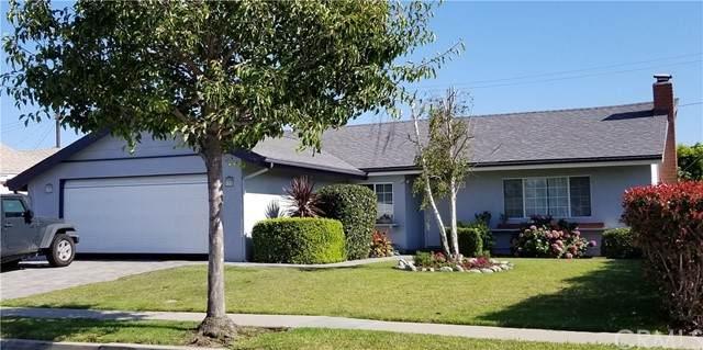 4582 Suite Drive, Huntington Beach, CA 92649 (#OC21164377) :: Rubino Real Estate