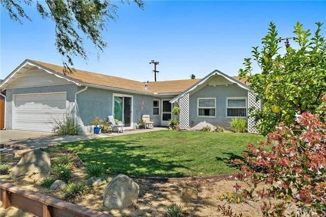 3919 Neptune Avenue, Lompoc, CA 93436 (#PI21197067) :: Rubino Real Estate