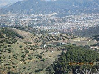 27690 Via Fuerte, Temecula, CA 92592 (#SW21197091) :: COMPASS