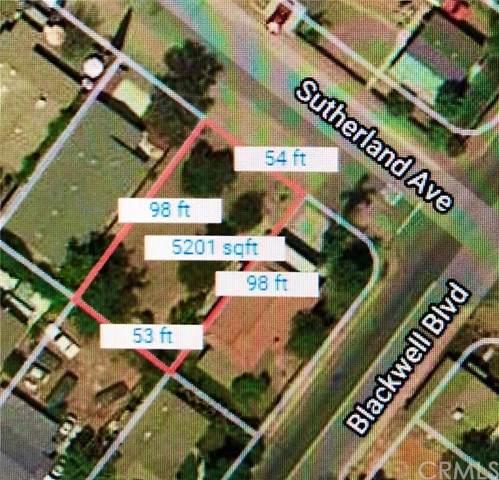 17591 Sutherland Ave - Photo 1