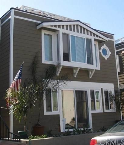 210 41st Street, Newport Beach, CA 92663 (#NP21196846) :: SD Luxe Group